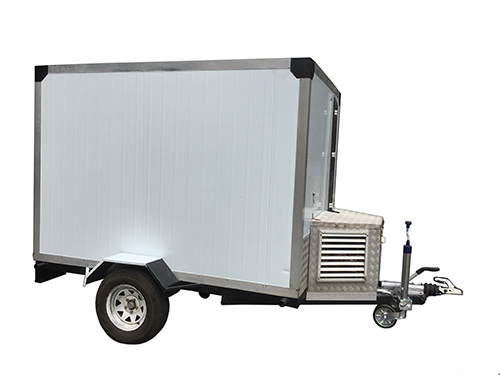 Silver Spoon Hire Function Hire Party Hire Equipment